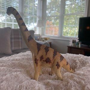Schleich Dinosaur - Brachiosaurus 2002